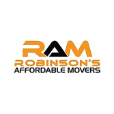 Robinson's Affordable Movers