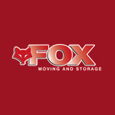 Fox Moving Knoxville