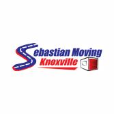 Sebastian Moving Knoxville