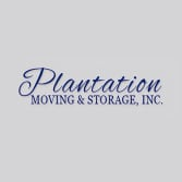 Plantation Moving & Storage, Inc.