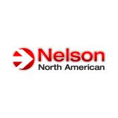 Nelson North American