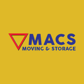 Macs Moving & Storage