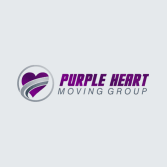Purple Heart Moving Group