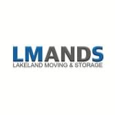 Lakeland Moving and Storage