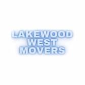 Lakewood West Movers