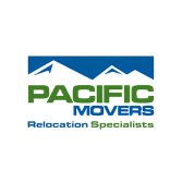 Pacific Movers