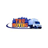 Tru Moving