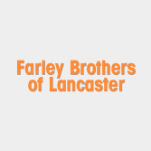 Farley Brothers of Lancaster