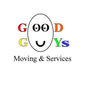 Good Guys Moving & Services