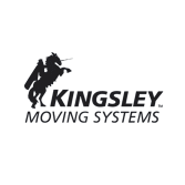 Kingsley Moving Systems LLC
