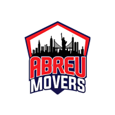 Abreu Movers Near Me Westchester