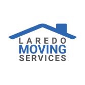 Laredo Moving Services - Laredo Safe Movers - Laredo Movers