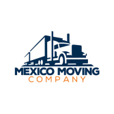 Mexico Moving Company