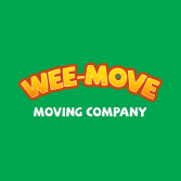 Wee-Move Moving Company