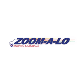 Zoomalo Moving & Storage