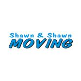 Shawn & Shawn Moving