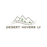 Desert Movers LV