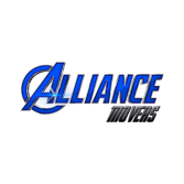 Alliance Movers