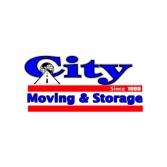 City Moving & Storage