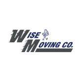 Wise Moving Company, LLC