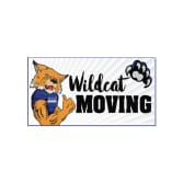 Wildcat Moving