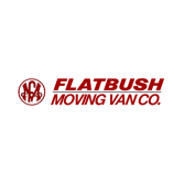 Flatbush Moving Van Co., Inc.