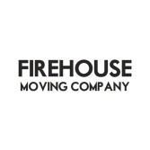 Firehouse Moving Co.