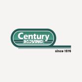 Century Moving