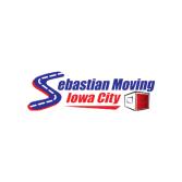 Sebastian Moving Iowa City