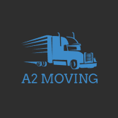 A2 Moving