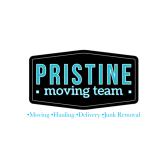 Pristine Moving Team