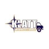 Klatt Moving & Storage