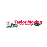 Taylor Moving and Storage LLC