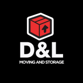 D&L Moving