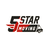 Five Star Moving And Storage, Inc