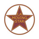 LA Moving Star