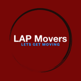 LAP Movers