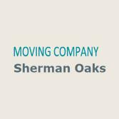 Moving Company Sherman Oaks