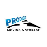 Prodigy Moving & Storage
