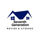 Seventh Generation Moving & Storage