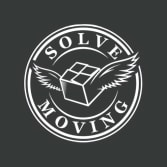Solve Moving