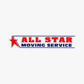 Valley All Star Moving Service