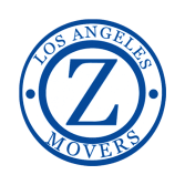Z Movers