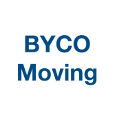 Byco Moving