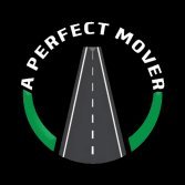 A Perfect Mover