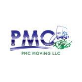 PMC Moving