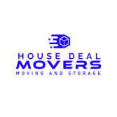 House Deal Movers