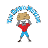 Top Dawg Movers