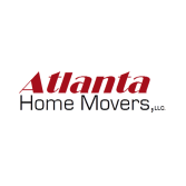 Atlanta Home Movers