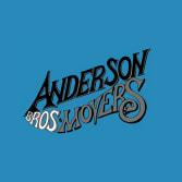 Anderson Bros. Movers